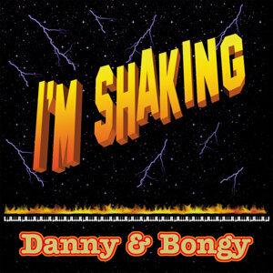 Danny & Bongy 歌手頭像