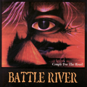 Battle River