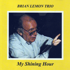 Brian Lemon Trio