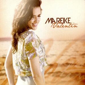Mareike Valentin 歌手頭像