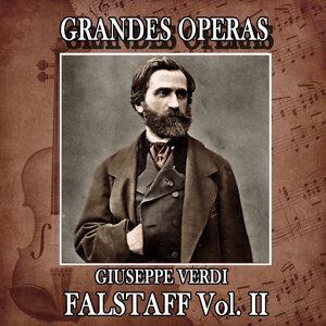 Orchestra Sinfonica e Coro di Torino della RAI 歌手頭像