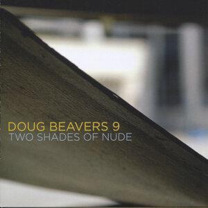 Doug Beavers 9 歌手頭像