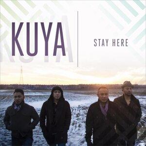Kuya 歌手頭像