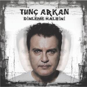 Tunç Arkan 歌手頭像