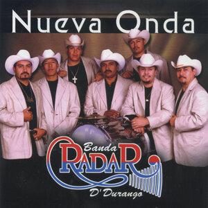 Banda Radar D' Durango 歌手頭像