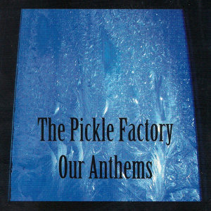 The Pickle Factory 歌手頭像