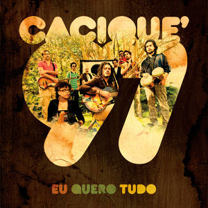 Cacique '97