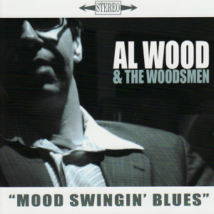 Al Wood & the Woodsmen 歌手頭像