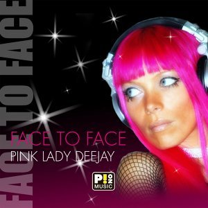 Pink Lady Deejay 歌手頭像