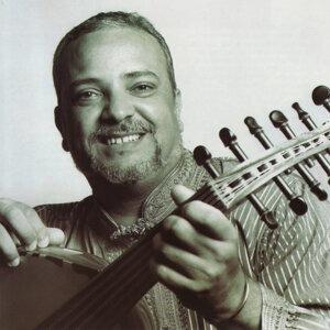 Saïd Chraïbi 歌手頭像