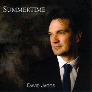 David Jaggs 歌手頭像