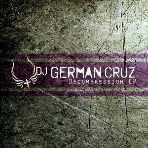 Dj German Cruz 歌手頭像
