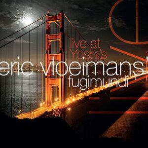 Eric Vloeimans' Fugimundi 歌手頭像