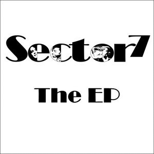 Sector7 歌手頭像