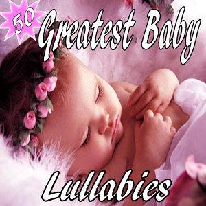 Best Baby Lullabies 歌手頭像