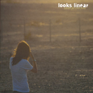 Looks Linear 歌手頭像