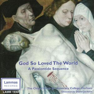 The Chapel Choir of University College, Hurham 歌手頭像