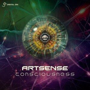 Artsense