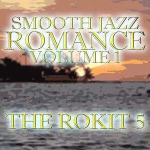 The Rokit 5 歌手頭像