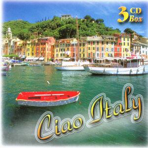 Ciao Italy Band