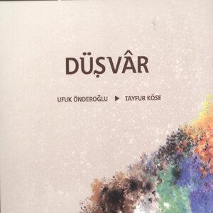 Ufuk Önderoglu - Tayfur Köse 歌手頭像