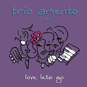 Trio Arjento 歌手頭像