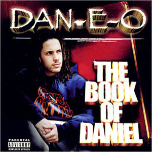 Dan-e-o 歌手頭像