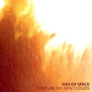 Ides Of Space