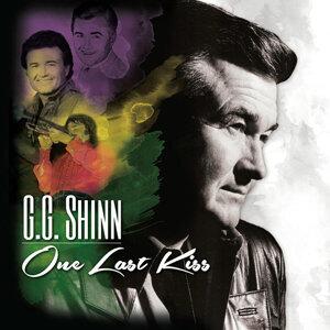 G.G. Shinn