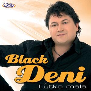 Black Deni 歌手頭像