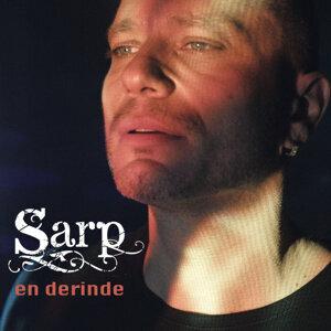 Sarp 歌手頭像