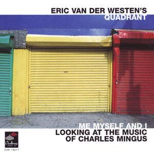 Eric van der Westen 歌手頭像