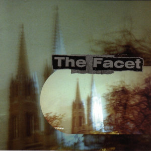 The Facet