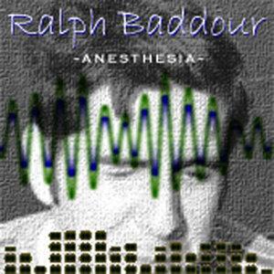 Ralph Baddour 歌手頭像
