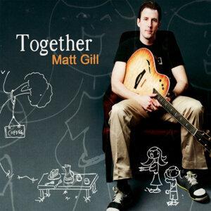 Matt Gill