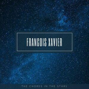 Francois Xavier 歌手頭像