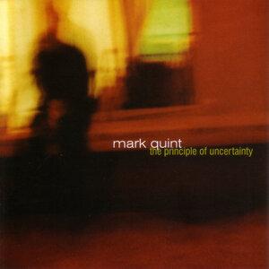 Mark Quint 歌手頭像