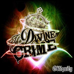 The Divine Crime