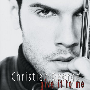 Christian George 歌手頭像