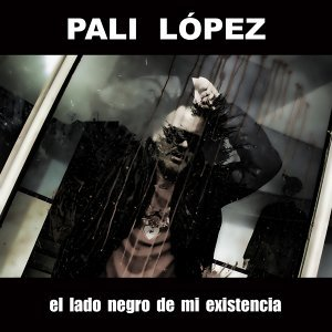 Pali López 歌手頭像