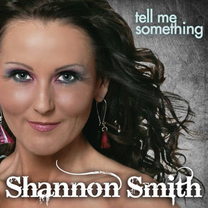 Shannon Smith 歌手頭像