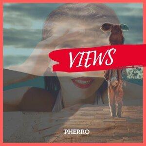 Pherro