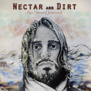 Nectar and Dirt 歌手頭像