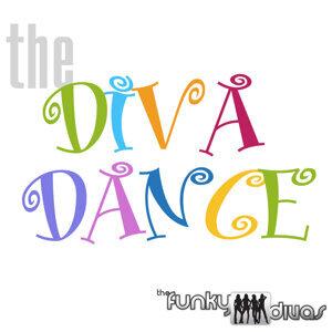The Funky Divas 歌手頭像
