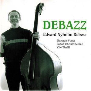 Edvard Nyholm Debess 歌手頭像