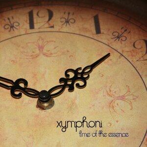 Xymphoni