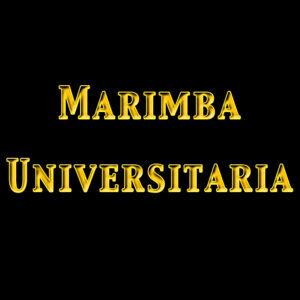 Marimba Universitaria 歌手頭像