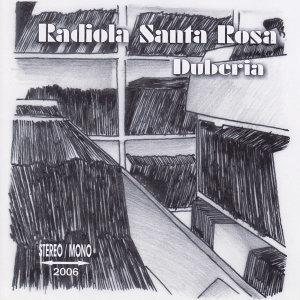 Radiola Santa Rosa