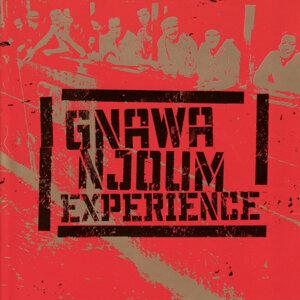 Gnawa Njoum Experience 歌手頭像