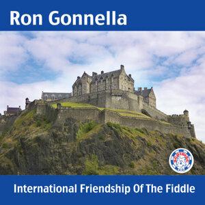 Ron Gonnella 歌手頭像